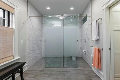 Spa Bath - Next Project Studio (13 of 42)_DxO