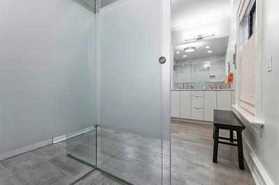 Spa Bath - Next Project Studio (10 of 42)_DxO