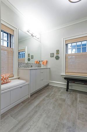 Spa Bath - Next Project Studio (1 of 42)_DxO