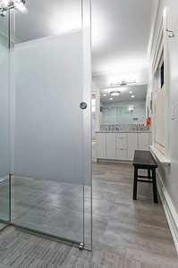 Spa Bath - Next Project Studio (11 of 42)_DxO