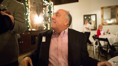 ProSource Christmas 2012-0102