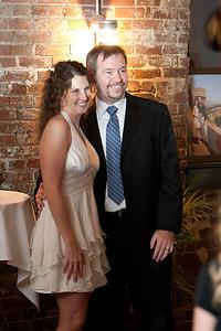 Chris and Lisa Proof #116