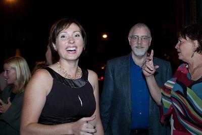 Chris and Lisa Proof #237