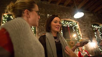 ProSource Christmas 2012-0116
