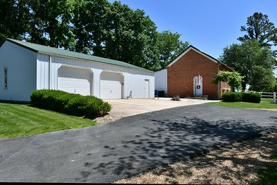 2085 Bieker Rd - R Hunt - CBG (1 of 106)