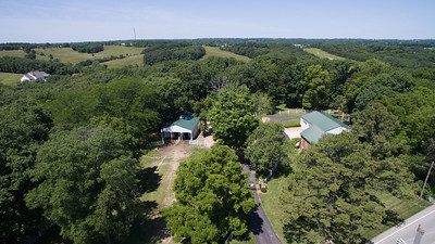 2085 Bieker Rd - R Hunt - CBG (25 of 106)