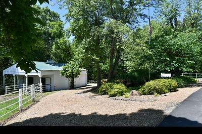 2085 Bieker Rd - R Hunt - CBG (11 of 106)