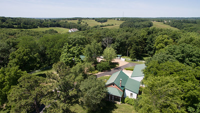 2085 Bieker Rd - R Hunt - CBG (26 of 106)