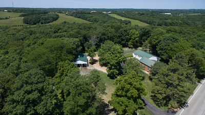 2085 Bieker Rd - R Hunt - CBG (22 of 106)