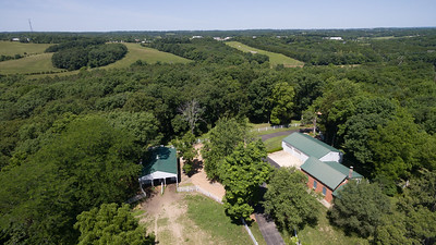 2085 Bieker Rd - R Hunt - CBG (21 of 106)