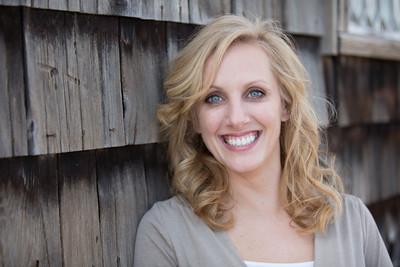 Karen Bley  (6 of 25)