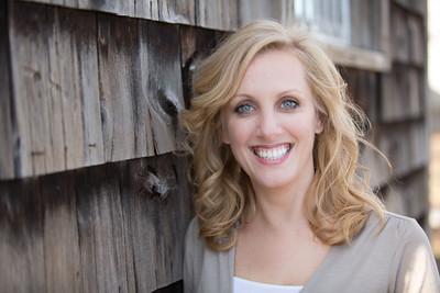 Karen Bley  (8 of 25)