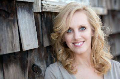 Karen Bley  (5 of 25)