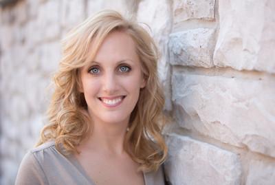 Karen Bley  (16 of 25)