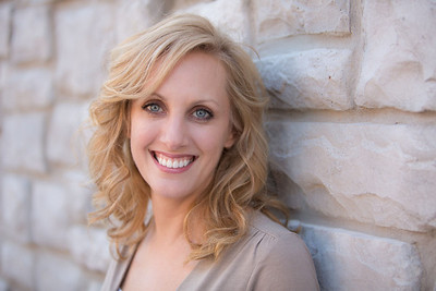 Karen Bley  (15 of 25)