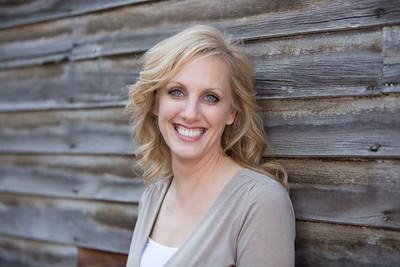 Karen Bley  (24 of 25)