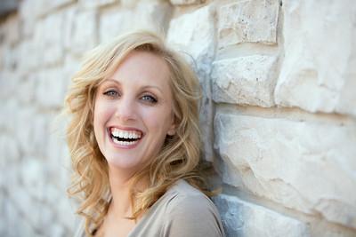 Karen Bley  (13 of 25)