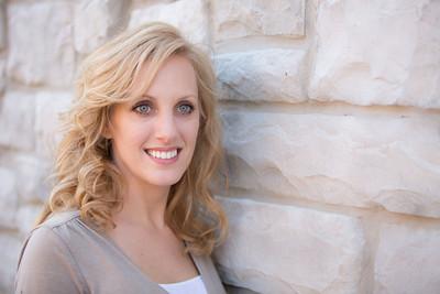 Karen Bley  (21 of 25)