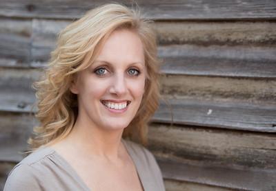 Karen Bley  (25 of 25)