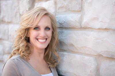 Karen Bley  (22 of 25)