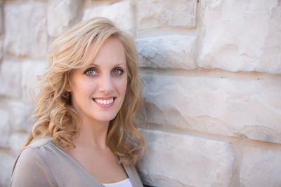 Karen Bley  (20 of 25)