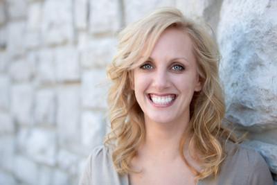 Karen Bley  (9 of 25)