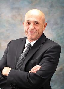 Steve Billis-4