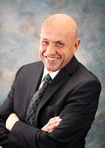 Steve Billis-6