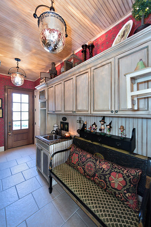 1328 West Chester Manor Ln-35148