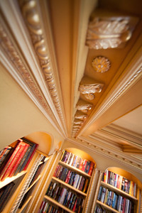 Magical Library (11 of 22)