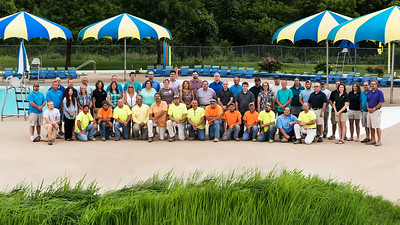 Westport Pools Group Photos (1 of 10)-2