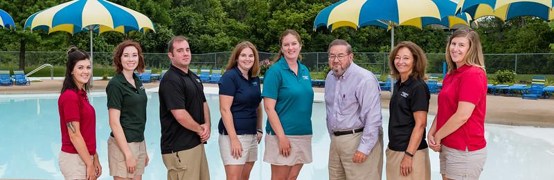 Westport Pools Group Photos (8 of 10)-3