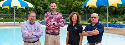 Westport Pools Group Photos (9 of 10)-3