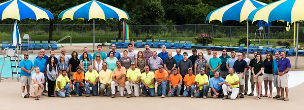 Westport Pools Group Photos (1 of 10)-3