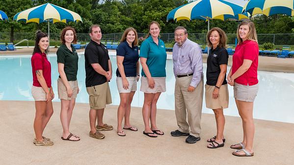 Westport Pools Group Photos (8 of 10)-2