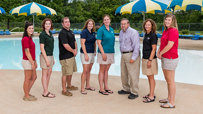 Westport Pools Group Photos (8 of 10)-2