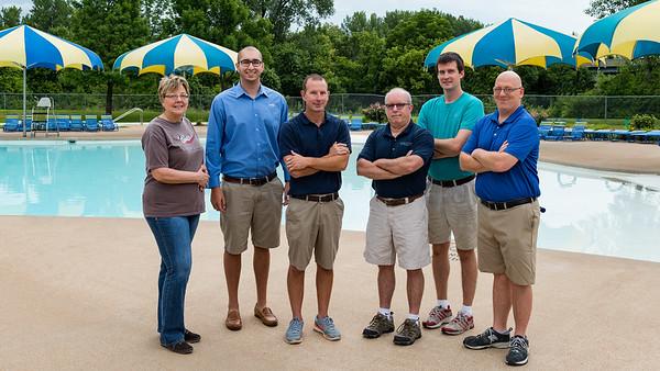 Westport Pools Group Photos (3 of 10)-2