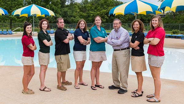 Westport Pools Group Photos (7 of 10)-2