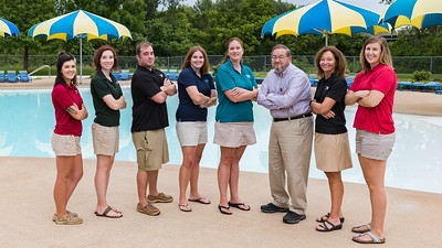 Westport Pools Group Photos (7 of 10)-2