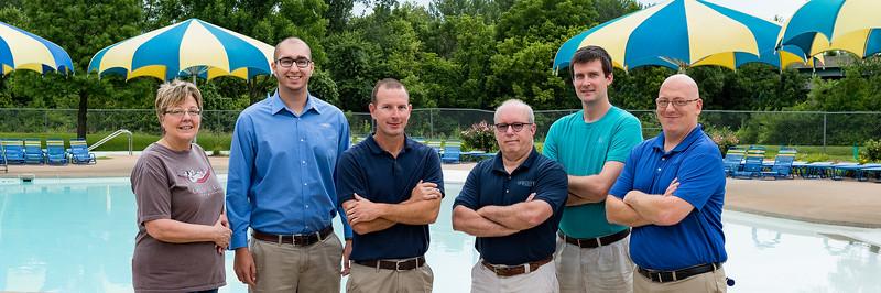Westport Pools Group Photos (3 of 10)-3