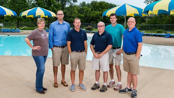 Westport Pools Group Photos (4 of 10)-2