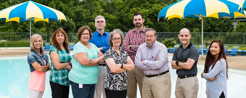 Westport Pools Group Photos (6 of 10)-3