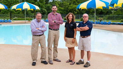 Westport Pools Group Photos (9 of 10)-2