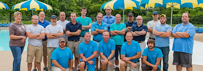 Westport Pools Group Photos (2 of 10)-3