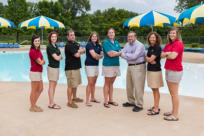 Westport Pools Group Photos (7 of 10)