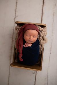 David Asher Newborn Photos-20