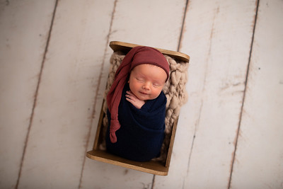 David Asher Newborn Photos-17