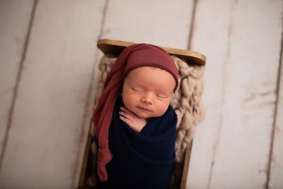 David Asher Newborn Photos-18
