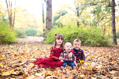 Family Fall Photos 2020-39