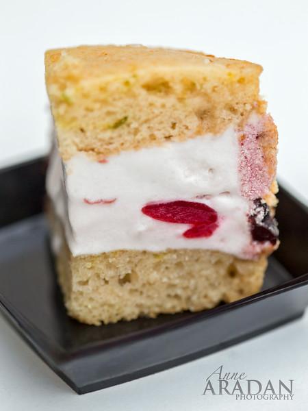 NadaMoo! Dessert Social - Featured Image: Skull & Cakebones